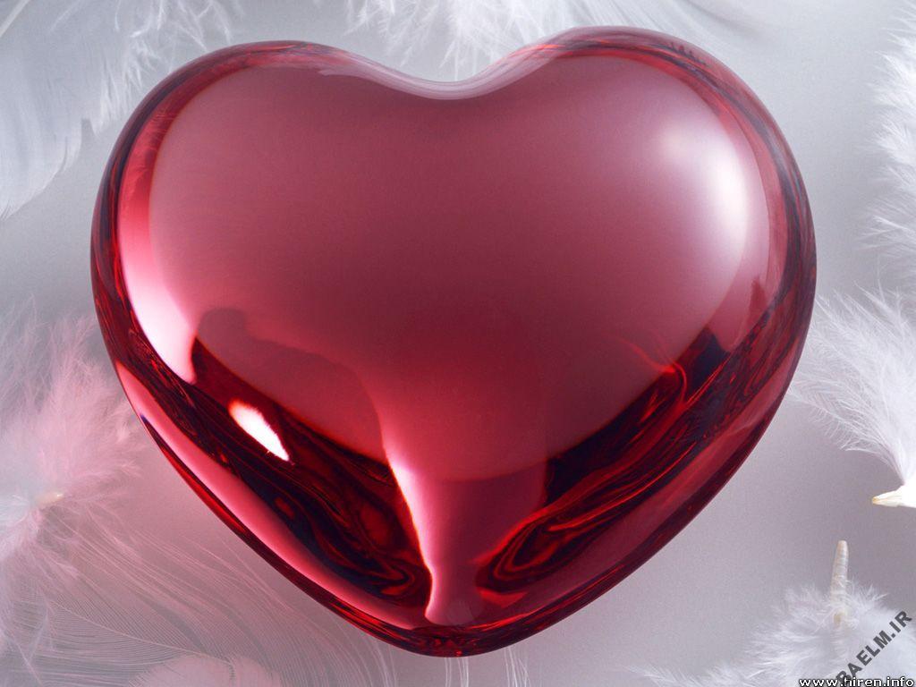 راههايي براي جذب دلها