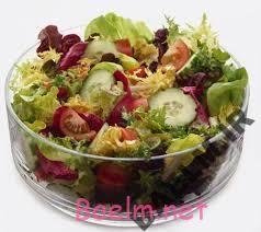 بهترين  روشهاي نگهداري از انواع مواد غذايي