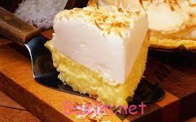 طرز تهیه شیرینی پنیری