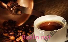 طرز تهیه قهوه با هل