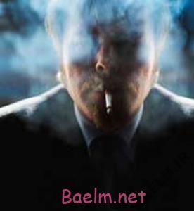 باورهای غلط درباره سیگار