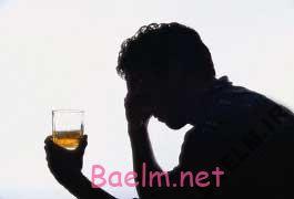 اطلاعات مورد نیاز درمورد اعتیاد به الکل