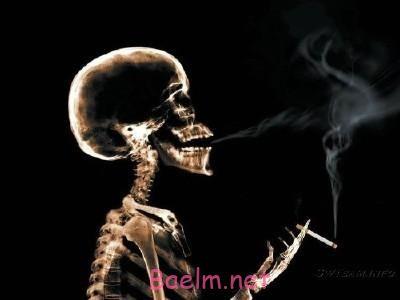 بعد از ترك ،چگونه در مقابل وسوسه سيگار مقاومت كنيم؟
