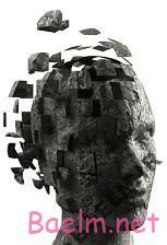 تست روانشناسي ، تست شناخت شخصيت