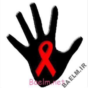 چگونه از مبتلا شدن به ایدز پیشگیری کنیم