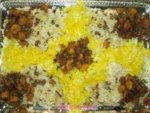 تغذيه و سلامت | پيشنهاد برنامه غذايي ماه رمضان | سري يازدهم پيشنهاد ما