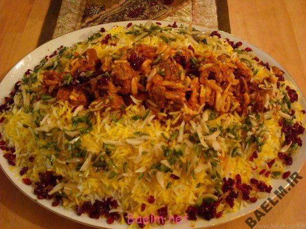 تغذيه و سلامت | چرا بعد از ماه رمضان چاق ميشويم ؟