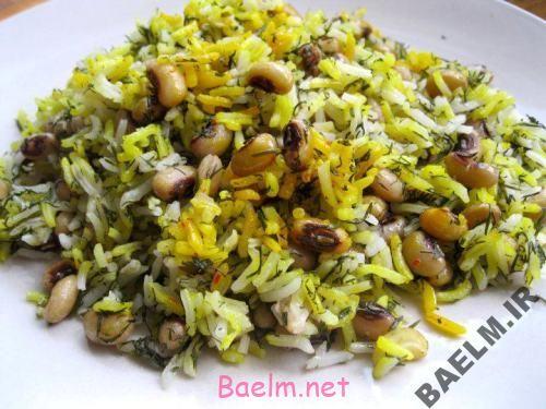 تغذيه و سلامت | برنامه غذايي پيشنهادي براي ماه رمضان | سري سوم
