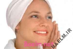 راهکارهایی برای پیشگیری از سرطان پوست
