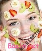 ماسکی برای پوستهای معمولی