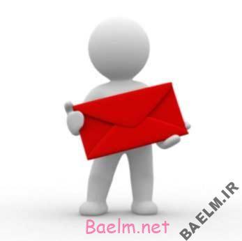بازاریابی با ایمیل – آیا به تجارت من کمک می کند؟