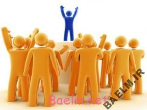 شروع توزيع سبد كالا از 13 بهمن ماه + جزئيات
