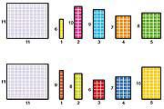 معمای ریاضی,معمای ریاضی با جواب,معما