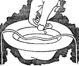 شعبده بازی با طناب,شعبده بازی,آموزش شعبده بازی