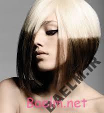 استفاده بيش از حد از رنگ مو باعث شكنندگي موها ميشود