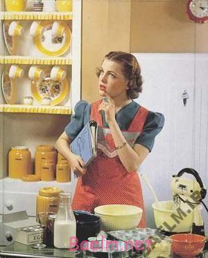 هنر آشپزي | چگونه غذاهايي خوش طعم تر درست كنيم ؟