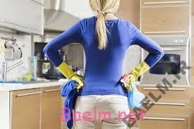 سبک زندگی : کمک هایی برای مرتب کردن خانه
