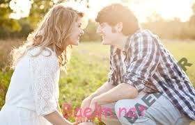 طلاق بخاطر نداشتن آگاهی از روابط جنسی دوران نامزدی