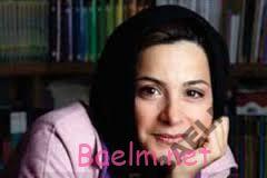 هنرمندان |  جدایی سیما تیرانداز از ناصر هاشمی