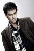 شهاب حسینی1