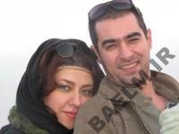 شهاب حسینی2