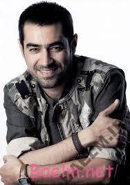 سرگرمی : بیوگرافی شهاب حسینی