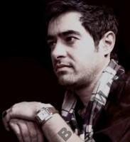 شهاب حسینی5