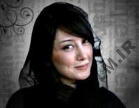 هدیه تهرانی1
