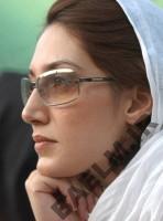 هدیه تهرانی3