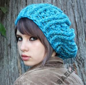 02621523240126387788 300x295 مدلهای جدید کلاه بافتنی زنانه