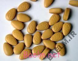 دارونامه | موارد مصرف و عوارض داروی ایزوسورباید دی نیترات