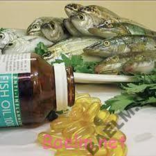 دارونامه | موارد مصرف و عوارض داروی روغن کبد ماهی