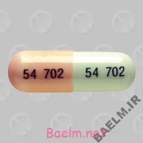 موارد مصرف لیتیوم کربنات,عوارض جانبی لیتیوم کربنات,تداخل دارویی لیتیوم کربنات