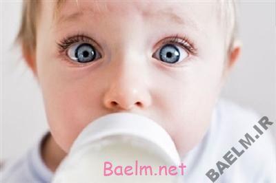 تغذیه کودک | صبحانه سالم برای بچه ها