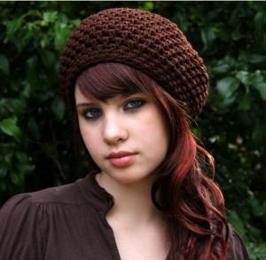 31907660558152093177 300x293 مدلهای جدید کلاه بافتنی زنانه