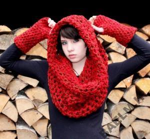 39435680911014412663 300x278 مدلهای جدید کلاه بافتنی زنانه