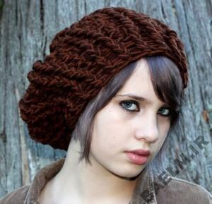 52556874528313668912 300x289 مدلهای جدید کلاه بافتنی زنانه