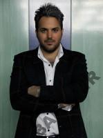 Ali Abdolmaleki2