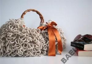 Knitting bag model YasGroup ir 47 300x208 مدل کیف دستی مجلسی بافت سری دوم
