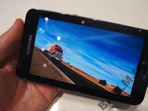 تلفن همراه | بررسی کامل Samsung Galaxy Note