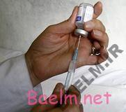 دارونامه   موارد مصرف و عوارض داروی سیتارابین