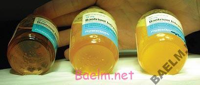 دارونامه | موارد مصرف و عوارض داروی دانترولن