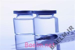 دارونامه   موارد مصرف و عوارض داروی دسموپرسین