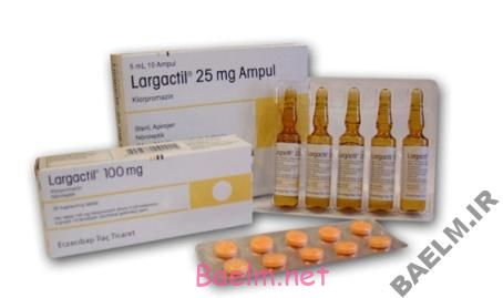 tamoxifen citrate tablets 10mg