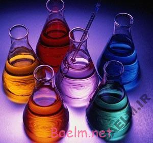 دارونامه   موارد مصرف و عوارض داروی ستیل پیریدینیوم