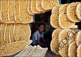 خبراقتصادي | احتمال افزايش قيمت نان در سال جديد (93)