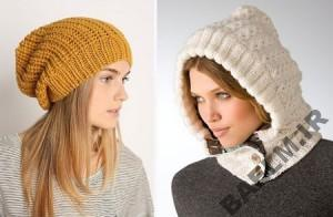 mo10116 300x196 مدلهای جدید کلاه بافتنی زنانه