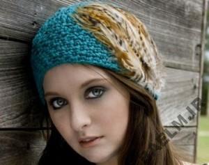 mo10120 300x237 مدلهای جدید کلاه بافتنی زنانه