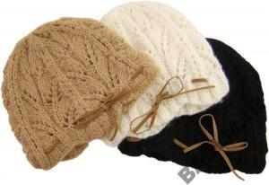 mo10121 300x206 مدلهای جدید کلاه بافتنی زنانه