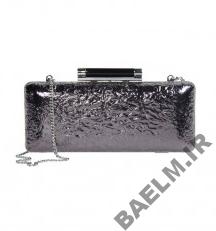 مد و زیبایی | زیباترین کیف های دوشی و مجلسی زنانه